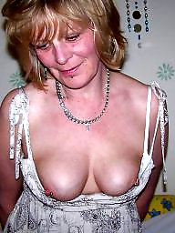 Granny, Matures, Mature wives, Granny amateur, Milf granny, Amateur grannies