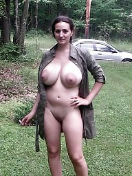 Mature tits, Mature big tits, Natural tits, Amateur big tits, Natural, Big mature