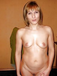 Amateur mom, Milf mom, Mature moms, Amateur moms