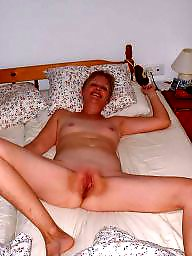 Hairy granny, Granny stockings, Grannies, Hairy mature, Granny hairy