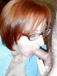 Mature, Mature blowjob, Mature blowjobs, Swallow