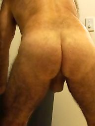 Mature hairy, Hairy mature, Home, Hairy matures
