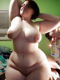 Milf ass, Big asses, Milf big ass, Big ass milf