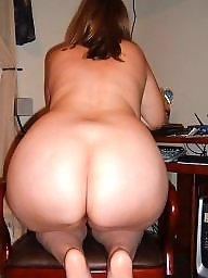Ass, Thick, Thick ass, Milfs, Thick mature, Ass mature