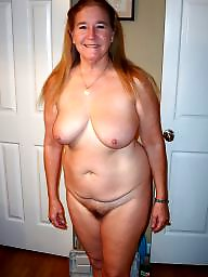 Amateur mature, Public mature, Public nudity, Mature public