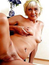 Granny amateur, Amateur granny, Mature grannies, Milf granny