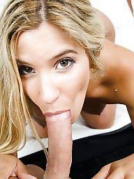 Latin, Goddess, Argentinian