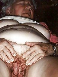 Bbw granny, Granny boobs, Grab, Granny mature, Granny bbw, Big granny