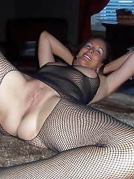 Hot, Milf amateur