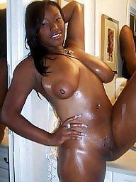 Nipples, Pretty