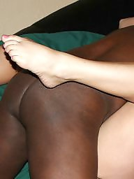 Wife interracial, Milf interracial
