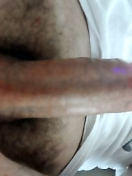 Penis, Webcam, Hard