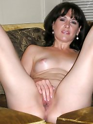 Amateur, Mature mom, Mature milf, Amateur moms, Amateur mom