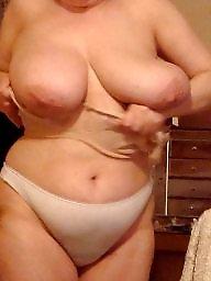 Bbw tits, Wifes tits, Bbw wife, Bbw milf, Cam tits, Cam
