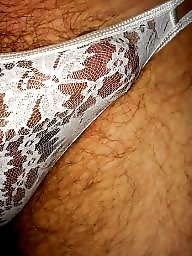 Panties, Hairy panties, Amateur panty, Hairy panty, Amateur panties