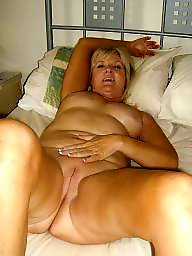 Granny stockings, Granny stocking, Grab, Mature granny, Stockings granny, Grabbing