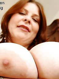 Caption, Stories, Story, Bbw interracial, Toy, Fantasy