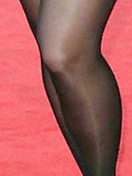 Pantyhose, Stockings, Tight