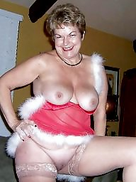 Bbw granny, Granny boobs, Mature bbw, Grannies, Granny big boobs, Granny bbw