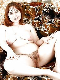 Mature big tits, Big tits mature, Big mature, Mature nipples, Mature nipple, Big tit mature