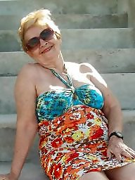 Granny, Grannies, Brazilian, Granny mature, Brazilians