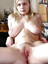 Big, Mature big boobs