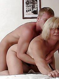 Fuck, Mature fucking, Mum, Mature sexy, Mature fucked, Mature