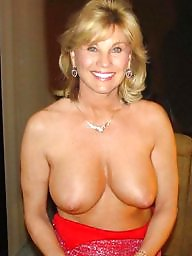 Mature lady, Milf mature