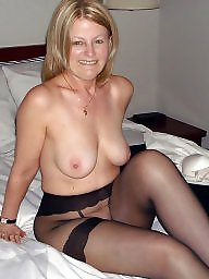 Mature pantyhose, Panty, Mature panties, Pantie, Mature wives, Mature panty