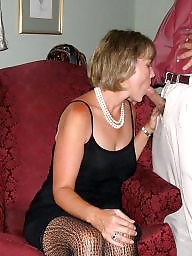 Mature milf, Hot milf