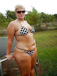 Mature lady, Mature boobs, Sexy bbw, Sexy lady, Ladies, Bbw sexy