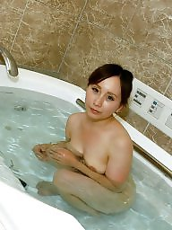 Japanese mature, Asian mature, Mature asian, Mature japanese