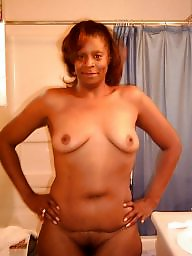 Ebony mature, Black mature, Black milf, Milfs, Mature ebony, Mature black