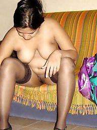 Mature stocking, Beautiful, Beautiful mature, Amateur stocking, Mature beauty