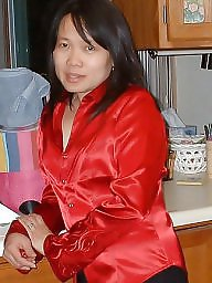 Chinese, Submissive, Breeding, Submission