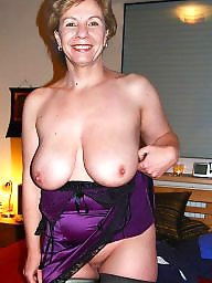 Saggy, Chubby, Chubby mature, Mature boobs, Saggy mature, Saggy boobs
