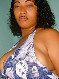 Black bbw, Ebony bbw, Big ebony, Ebony big boobs, Ebony sexy, Bbw sexy