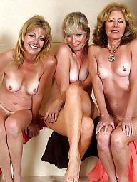Granny, Milf granny, Amateur grannies, Mature milfs