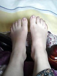 Mature feet, Matures, Mature hijab, Hijab mature, Amateur feet