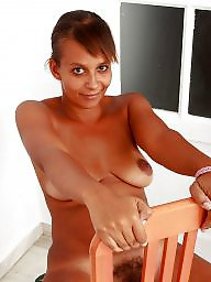 Ebony, Black milf, Hairy ebony, Ebony milf, Black hairy