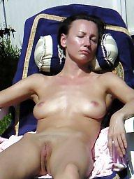 Nudist, Mature nudist, Mature beach, Mature pussy, Teen pussy, Nude beach