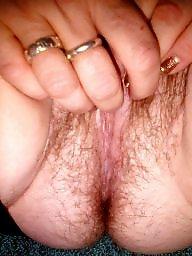 Bbw, Hairy bbw, Bbw hairy, Horny