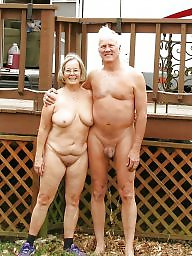 Couples, Couple, Nude, Mature couples, Mature couple, Mature group