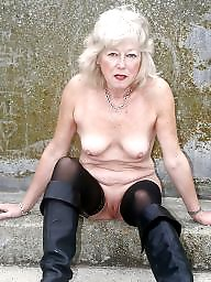 Granny amateur, Mature granny, Granny mature, Mature flash, Hot granny, Granny flashing