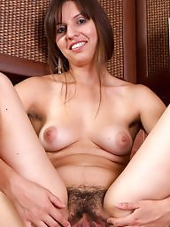 Hairy mature, Mature hairy, Hairy matures, Hairy women