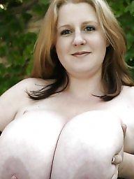 Big tits, Amateur tits