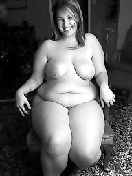 Bbw ass, Grey, Big ass, Bbw big ass