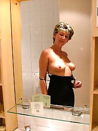 Uk mature, Dressed, Mature stockings, Mature dress, Mature dressed, Dressing