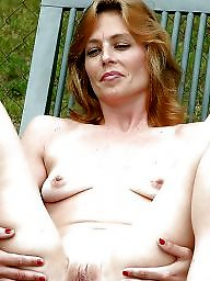 Saggy, Saggy tits, Saggy mature, Tits, Mature saggy, Mature saggy tits