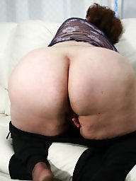 Tall, Bbw ass, Mature ass, Bbw mature amateur, Amateur ass